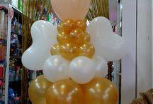 globos y mas