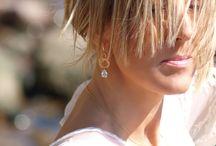 Dorota Kos / biżuteria atrystyczna