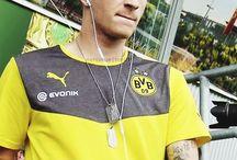 Marco Reus 11