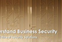Unique Design / #SecurityDoors
