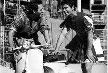 Ben Hur 1958