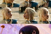 Game of thrones the best of jokes