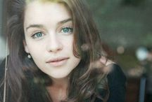 emilia clark