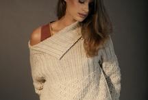 Inverno Carla G.2012 / La Parisienne collection
