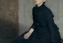 Misc. between 1850-1900