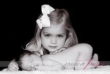 Erin - Photography Ideas
