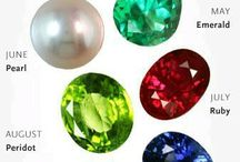 AMIRA GEMSTONES