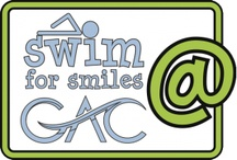 events / by Swim for Smiles Youth Triathlon