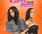 bad girls club <3