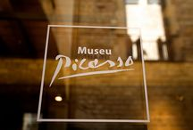 Barcelona Museums / Discover the best art collections and museums Barcelona has to offer
