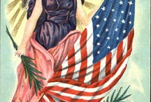 4th of July / God Bless America!