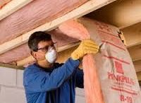 Attic Cleanup Insulation Removal Sherman Oaks CA / Get the facts about attic cleanup, insulation removal or replacement in Sherman Oaks CA. Animal dropping decontamination