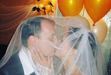 свадьба тамада