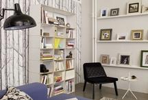 Bücherregale // Book shelves / Innovativer Steckverbund simpel, sicher und stabil. Individuelle Bücherregale wie im Handumdrehen: Das durch seine schöne Schlichtheit überzeugende Konzept des Steckverbunds gestaltet den Aufbau des regalsystem rio zu einem mühelosen Kinderspiel jenseits von aufwändigem Schrauben, Nageln, Hämmern oder Inbus-Irrsinn.