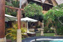 Hotel Dijual di Bali / Hotel dijual di Bali dengan type dan fasilitas ysng sesuai, dimana telah siap untuk melayani wisatawan untuk sebuah sarana akomodasi.