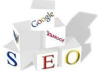Search Engine Optimization Brisbane: High Sales Conversions