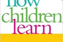 Books About Homeschooling