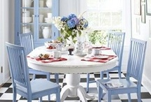 Dining Roon