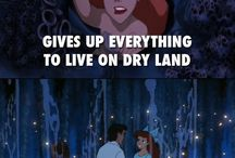 Disney is better than you