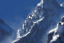 Lost Kingdom - Shambala