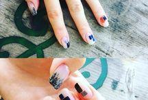 nails.art