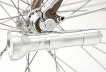 Classic Bike / by yuji yamada