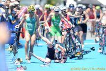 Triathlon & Multi-Sport Tips / 0