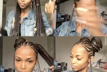 braid beauty