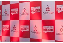 Dialogues on Delight / Customer Experience Conference