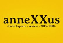 anneXXXus Type Design By Kustomtype / Kustomtype's 'Annexxus' font is a serrif font family with a regular & oblique version. It contains all upper & lower cases.   The 'Annexxus' family is coordinated into letterforms, metrics, and weights to work better together.   Why still looking for old school types for your posters, text, design, artwork, headtext, editoral design, magazines, etc.?   Dress up your graphic work with 'Annexxus!   A good font does not have to be perfect to be wonderful!