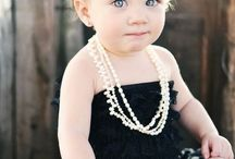 Baby Photography Sessions / by Angie Seaman