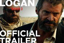 https://www.behance.net/gallery/49610451/2017-Logan-Movie-Online-FULL