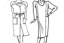 мода1987 часть1