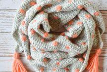 бактус,шарф,манишка,снуд