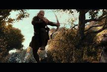 hobbit gifs