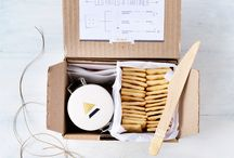 Miam& packaging
