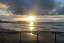 Levers de soleil/Sunrise / Les plus beaux levers de soleil...