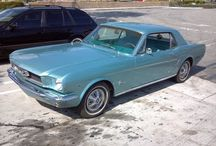 Mustangs 4 SALE !  / Sharing local cars mostly from Southern California that are for sale.