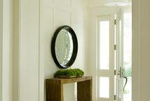 {To Inspire} Home Design