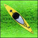 Eddyline Kayak Reviews / Reviews of Eddyline Kayaks