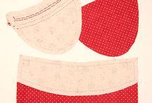 hacer zapatos