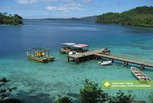 Jelajah Aceh - Sabang [operator : Putri Yulia Indriana] / November 15 - 18, 2013 Link : http://triptr.us/sI