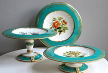 Antiques / by Deb Rowe