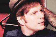 Patrick ♥
