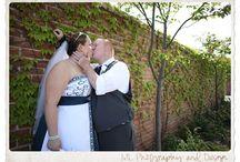Weddings | ML Photography and Design