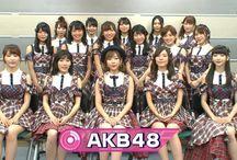 Theater, 1080P, 2017, AKB48, CDTV, TV-Variety