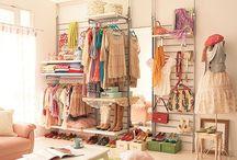 Мой винтажного магазин