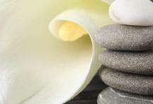 Massage - Health