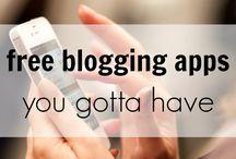 blog started