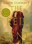 Books Worth Reading / by Stephanie Tallon